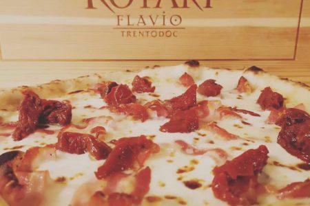 Curiosità sulla storia della Pizza….