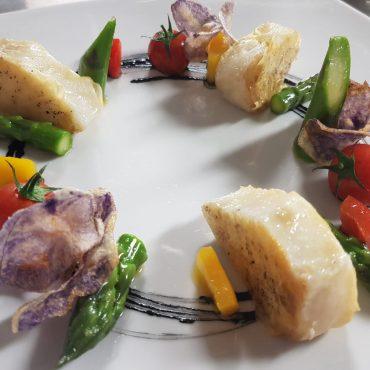 la-luna-rossa-pizzeria-ristorante-palata-pepoli-bologna0017