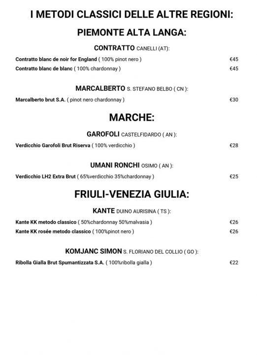 carta-vini-2020-21012021-0004-522x720