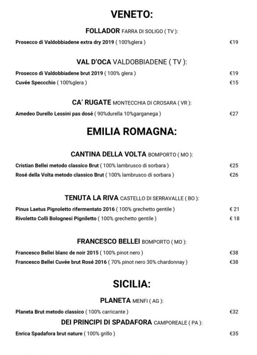 carta-vini-2020-21012021-0005-522x720