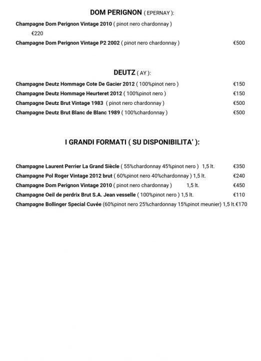 carta-vini-2020-21012021-0010-522x720