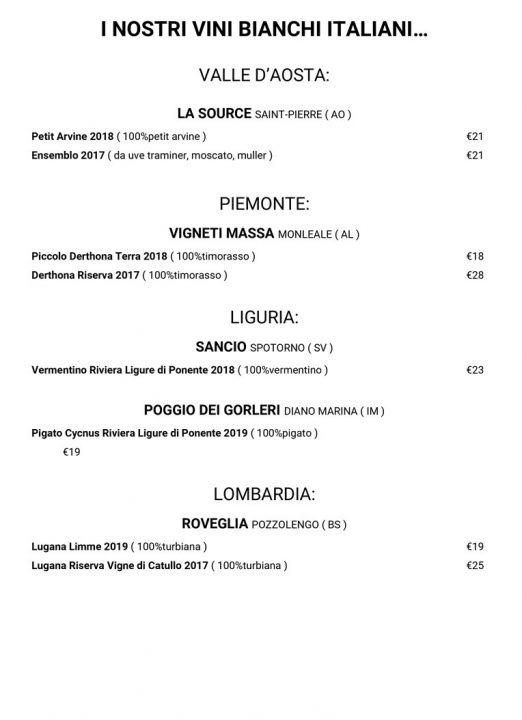 carta-vini-2020-21012021-0011-522x720