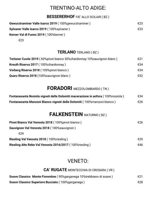 carta-vini-2020-21012021-0012-522x720