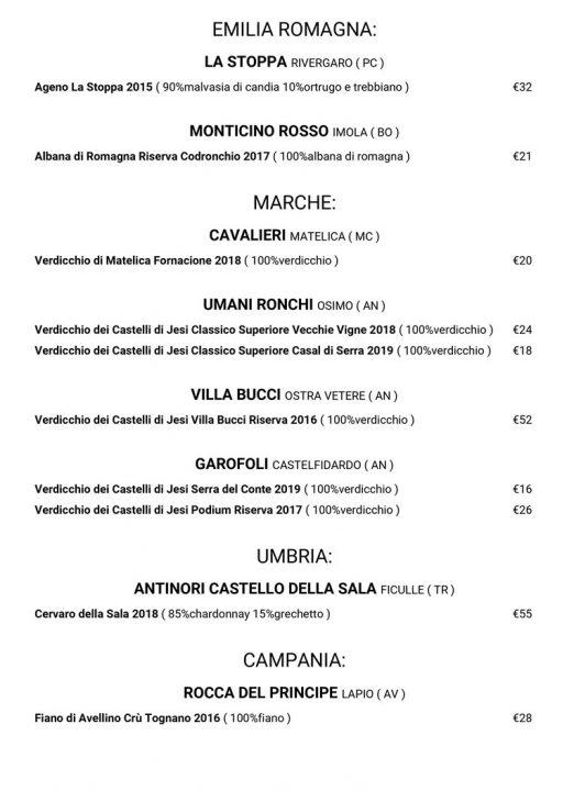 carta-vini-2020-21012021-0014-522x720