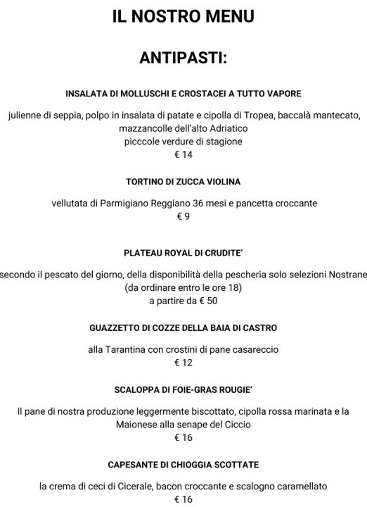 menu-restorante-270121-1-522x720