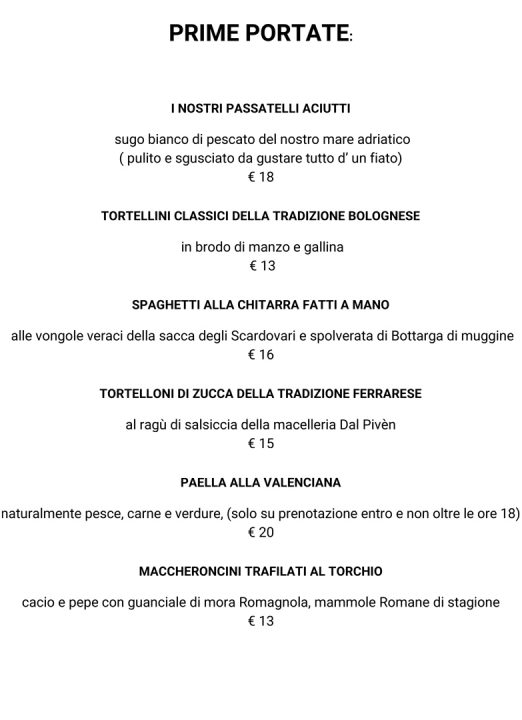 menu-restorante-270121-2-522x720