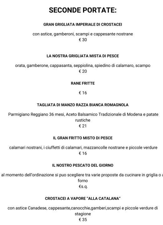 menu-restorante-270121-3-522x720