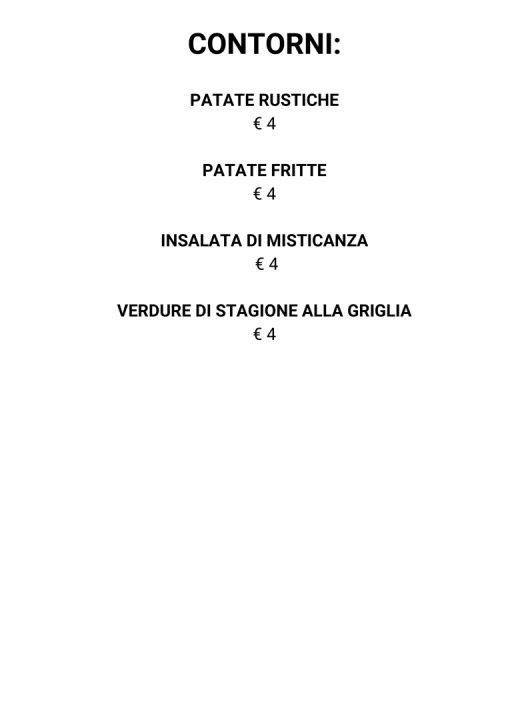 menu-restorante-270121-4-522x720