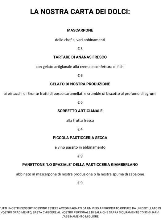menu-restorante-270121-5-522x720
