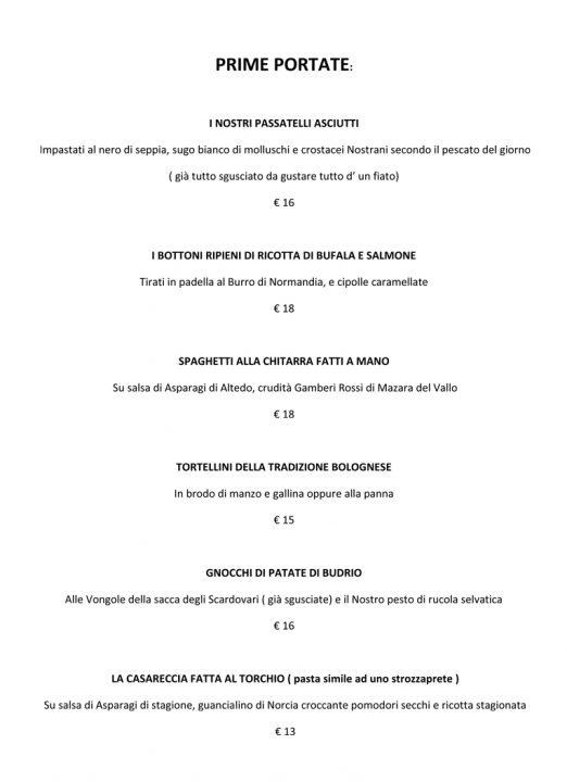 menu-ristorante-2204-2-522x720