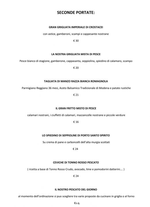 menu-ristorante-2204-3-522x720