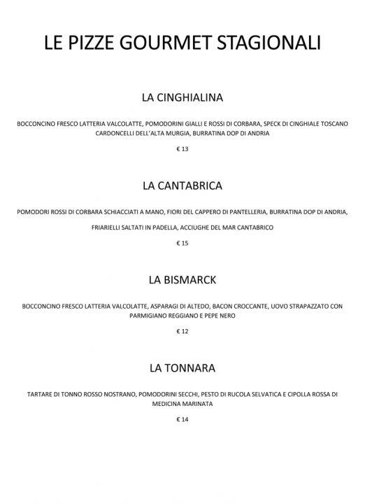 pizze-gourmet-2204-1-522x720