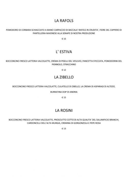 pizze-gourmet-2204-2-522x720