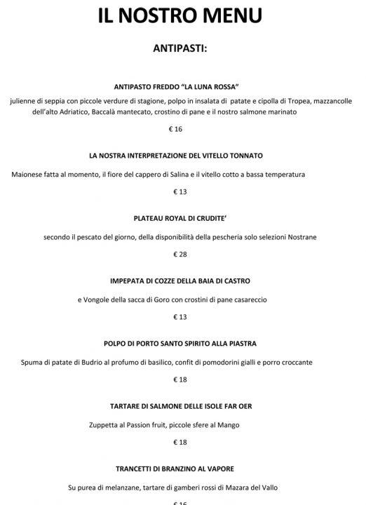 menu-ristorante-2506-1-522x720