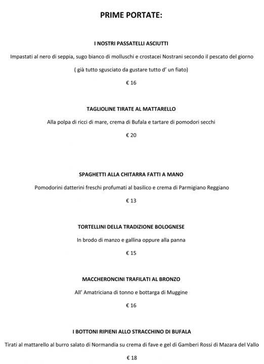 menu-ristorante-2506-2-522x720