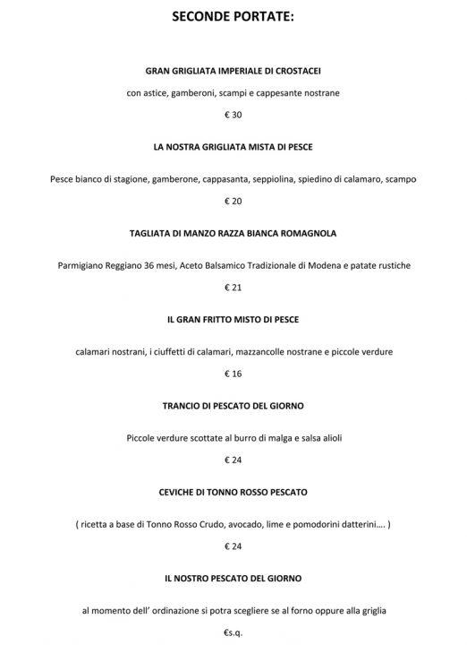menu-ristorante-2506-3-522x720