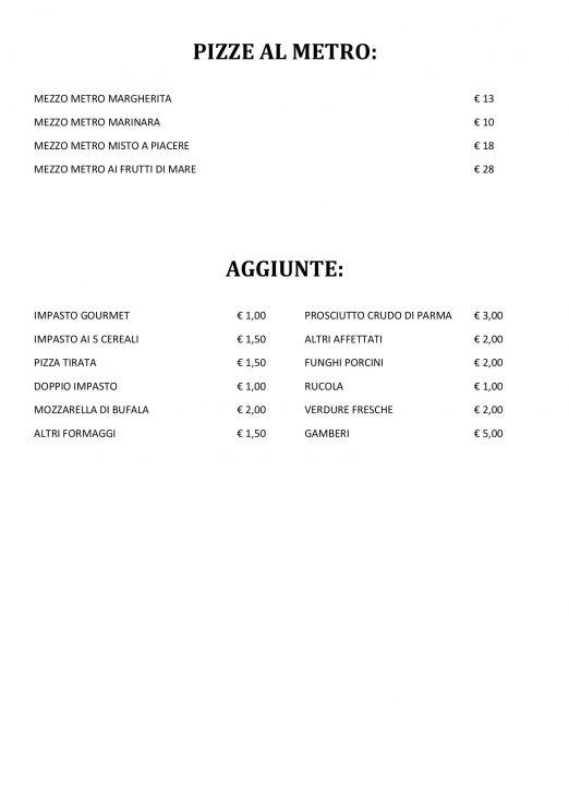 lalunarossa-menu-100921-pizze2-522x720