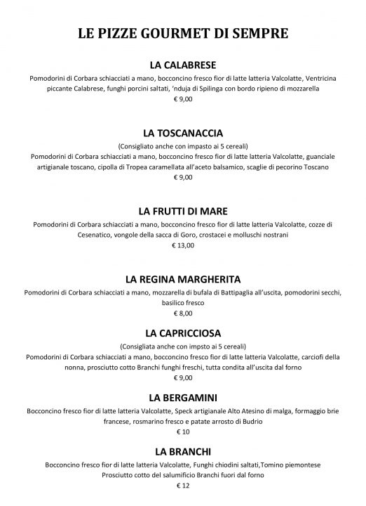 lalunarossa-menu-100921-pizze3-522x720