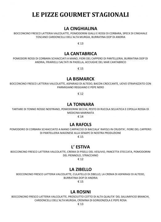 lalunarossa-menu-100921-pizze4-522x720