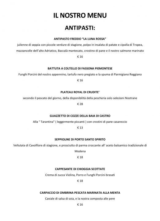 lalunarossa-menu-100921-ristorante1-522x720