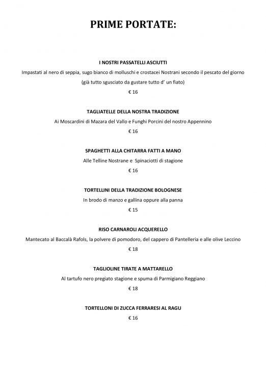 lalunarossa-menu-100921-ristorante2-522x720