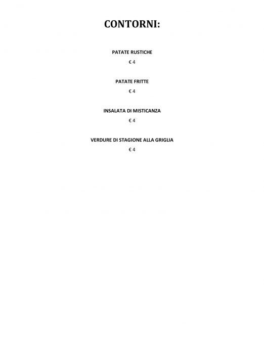lalunarossa-menu-100921-ristorante4-522x720
