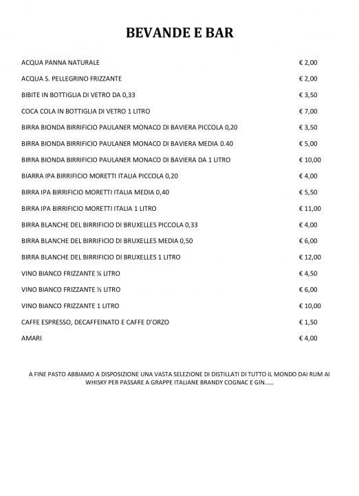 lalunarossa-menu-100921-ristorante6-522x720